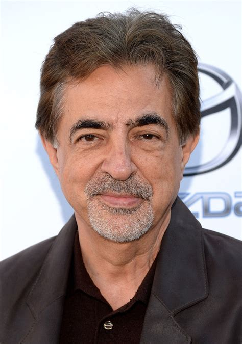 Joe Mantegna | Disney Wiki | Fandom