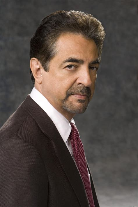 Joe Mantegna   High quality image size 1333x2000 of Joe ...