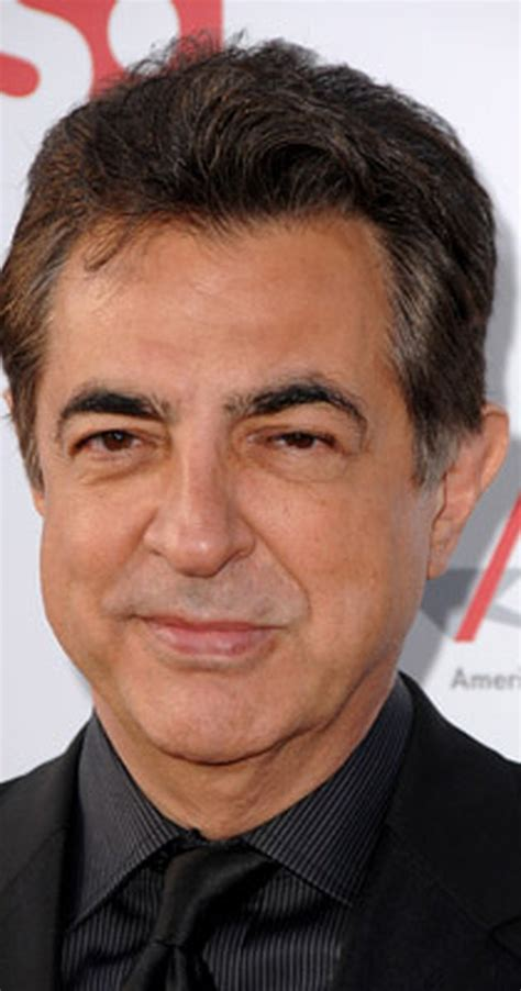 Joe Mantegna   IMDb