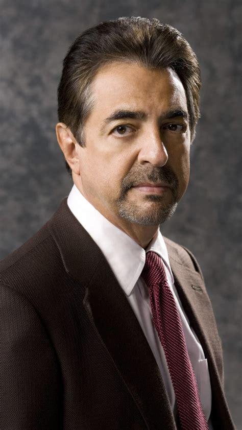 Joe Mantegna: la fortuna de la estrella de 'Mentes criminales'