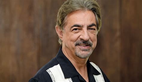 Joe Mantegna Net Worth 2020: Age, Height, Weight, Wife ...