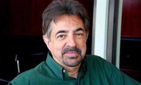 Joe Mantegna Net Worth 2020, Bio, Age, Height