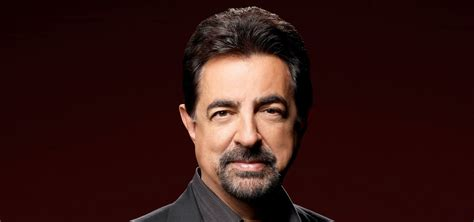 Joe Mantegna Net Worth & Bio/Wiki 2018: Facts Which You ...