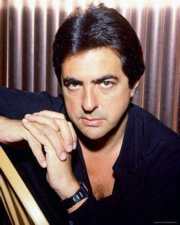 Joe Mantegna Photo at AllPosters.com