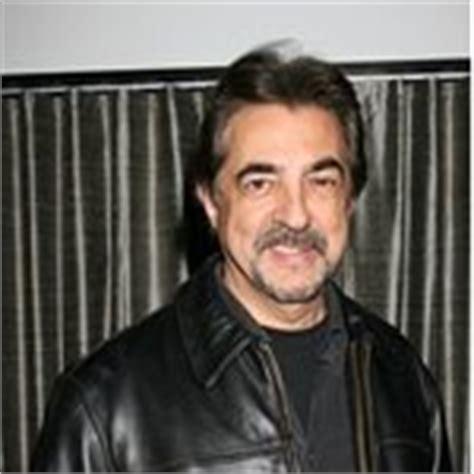 Joe Mantegna Photos   Joe Mantegna Actors Photo ...
