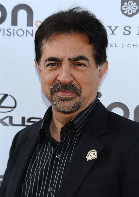 Joe Mantegna Photos Photos   Joe Mantegna Celebrates His ...