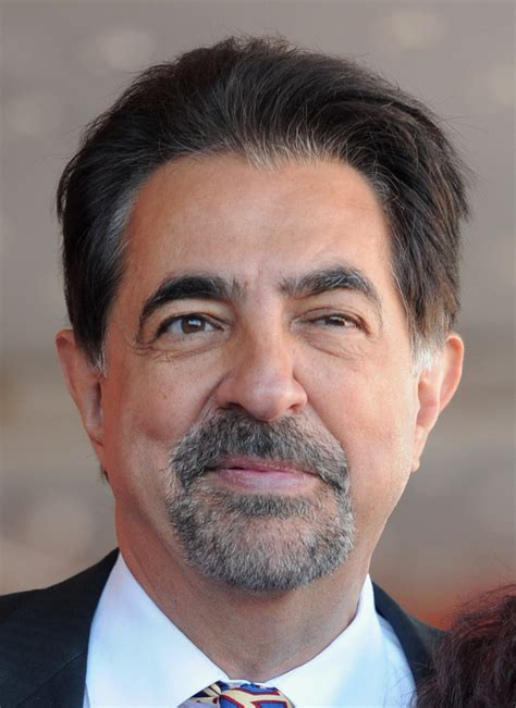 Joe Mantegna Photos Photos   Joe Mantegna Honored On The ...
