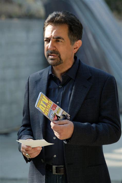 Joe Mantegna Photos | Tv Series Posters and Cast