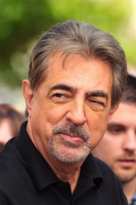 Joe Mantegna talks Cubs,  Bleacher Bums    Trending   ESPN ...