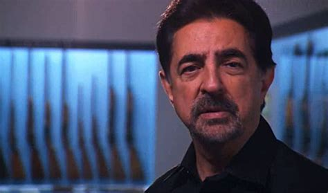 Joe Mantegna to Receive 2011 Courage in Entertainment ...