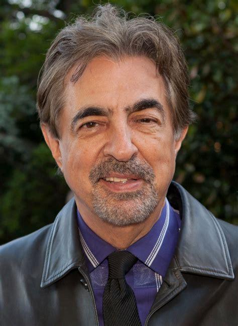 Joe Mantegna   Wikipedia