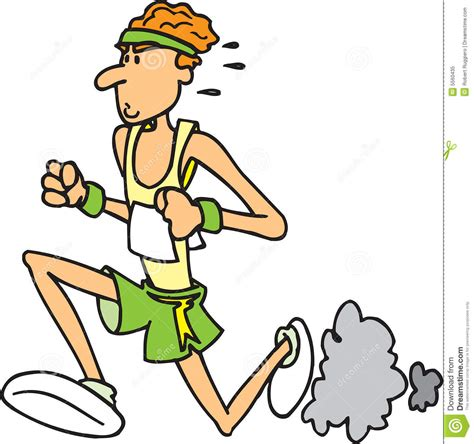 Jogger Clipart | Free download best Jogger Clipart on ...