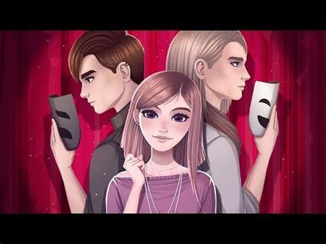 Jogos de Amor   Dramas de Adolescente – Apps no Google Play