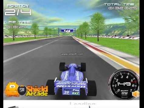 Jogos de F1 Online   Jogos Online Grátis   YouTube