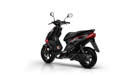JogRR 2016   Scooters   Yamaha Motor España
