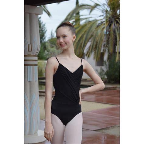 "Johanna Sigurdardottir on Instagram: ""@body.wrappers"" in ..."