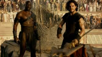 johnlink ranks POMPEII  2014  | johnlinkmovies