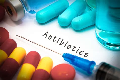 Johns Hopkins Researcher Advance Treatment of Tuberculosis ...