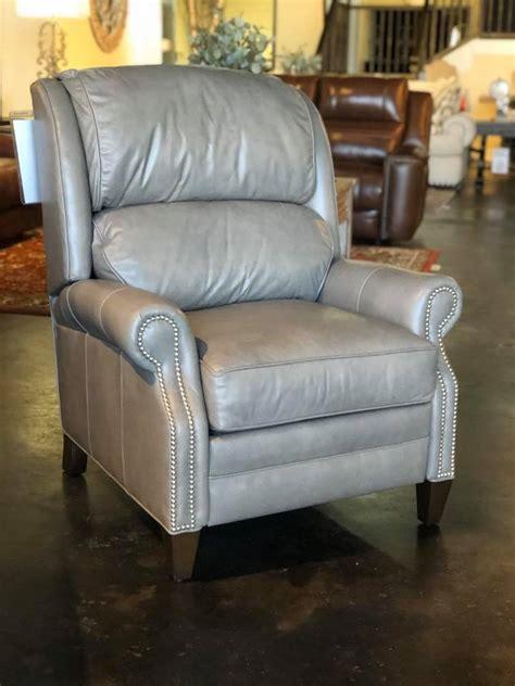 Johnson s Furniture, Shreveport, La   Home | Facebook