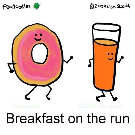 #joke #jokes #pun #puns #clever #wordplay #playonwords # ...