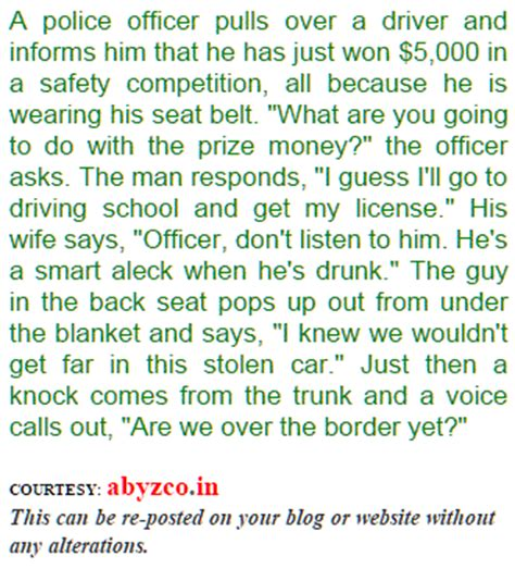 Joke S4 035 Latest funny images general funny quotes ...