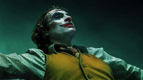 Joker    Pelicula Completa En Español Latino Repelis ...