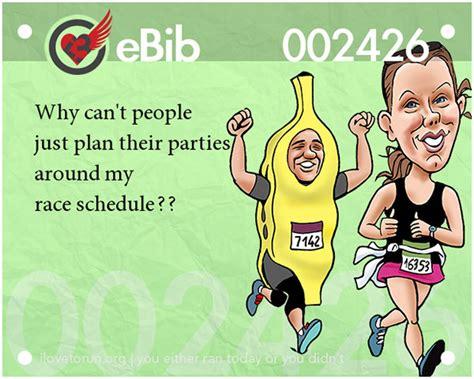 Jokes For Runners