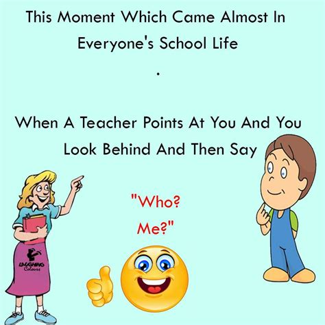jokes in english latest funny joke in english language ...