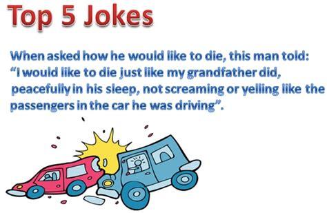 Jokes short and funny   Jokes