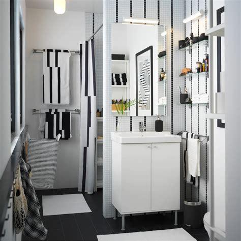 Jolie petite salle de bain fonctionnelle | Armarios de ...