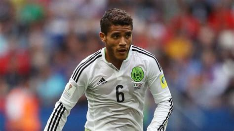 Jonathan dos Santos Age, Gay, Salary, Height, Weight ...