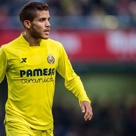 Jonathan dos Santos calls for change to goal kick chant ...