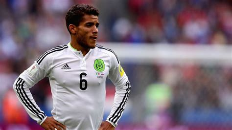 Jonathan Dos Santos in talks to join Galaxy as designated ...