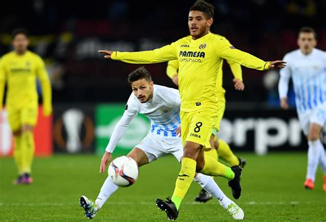 Jonathan dos Santos Is Joining His Brother Gio After ...