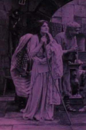 Jone ovvero gli ultimi giorni di Pompei  1913    FilmAffinity