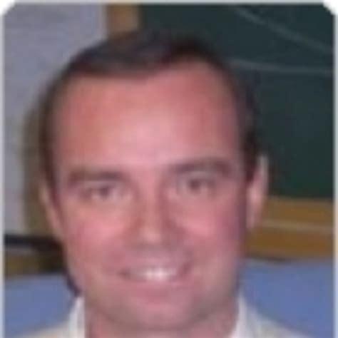 Jordi Balot Toldrà   Director de programas   Fundació ...