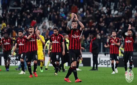 Jordi Escocbar entra en la agenda del AC Milan | Fichajes.net
