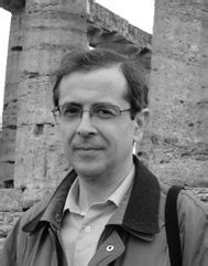 Jordi Pons | ACANTILADO