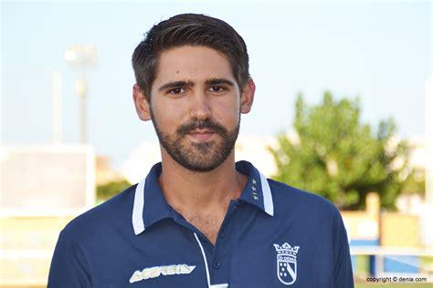 Jordi Pons   Dénia.com