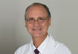 Jorge L. Orbay, M.D.   Miami Hand & Upper Extremity Institute