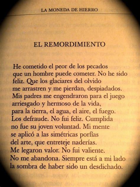 Jorge Luis Borges | Borges frases, Poesía borges y Jorge ...