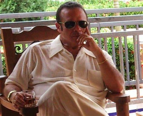 Jorge Luis Ochoa Vásquez | Narcos Wiki | Fandom