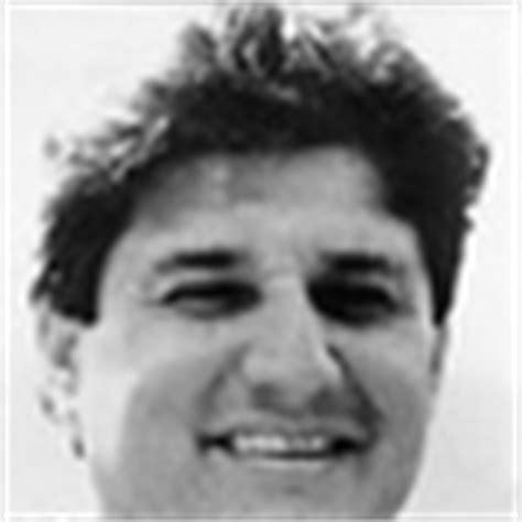 Jorge Luis Ochoa Vázquez, Date of Birth, Place of Birth