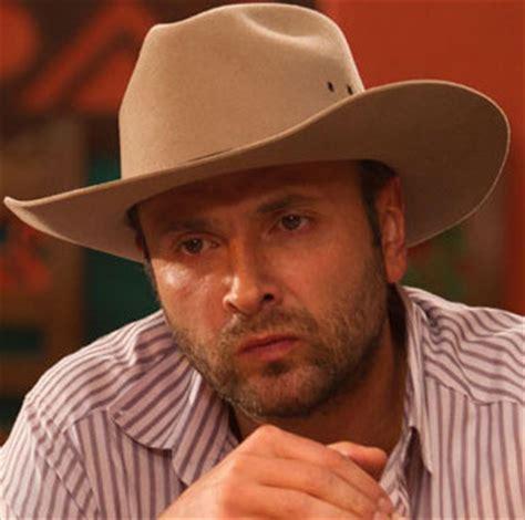 Jorge Luis Ochoa   Wiki El Patron del Mal