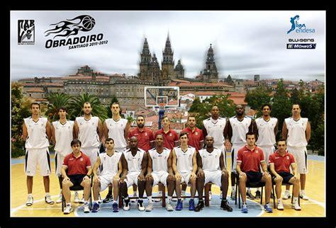 Jornada 12: Obradoiro CAB  3 8    Asefa Estudiantes  4 7 ...