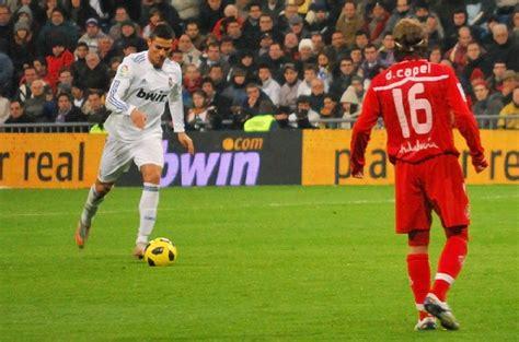 Jornada 37 Liga BBVA: partidos y horarios | Empresa y economía