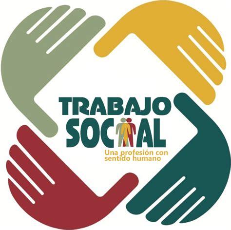 Jornada sobre  Trabajo Social: Ejercicio Profesional y ...