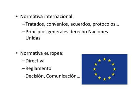 Jornadas Técnicas sobre Legislación Ambiental I ...