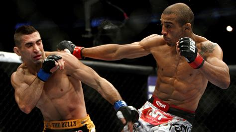 Jose Aldo HD Wallpapers
