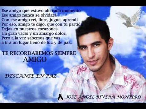 JOSE ANGEL RIVERA   BANDA LA JEFA DE TODAS LAS BANDAS ...
